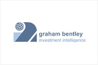 Graham Bentley Logo