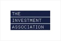 investment-association-logo-links