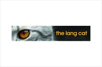 lang-cat-logo-links