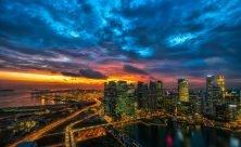 A photo by Dmitry Sytnik. unsplash.com/photos/bW2vHKCxbx4