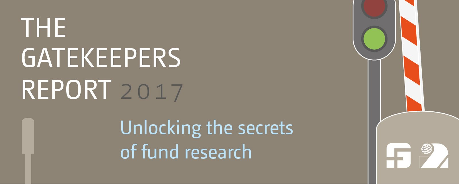 Gatekeepers 2017 report