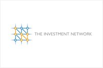 The Investment Network Logo