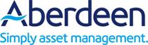 Aberdeen Simply Asset Management