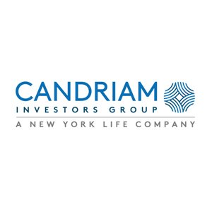 Candriam Investments