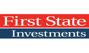 First State Investment