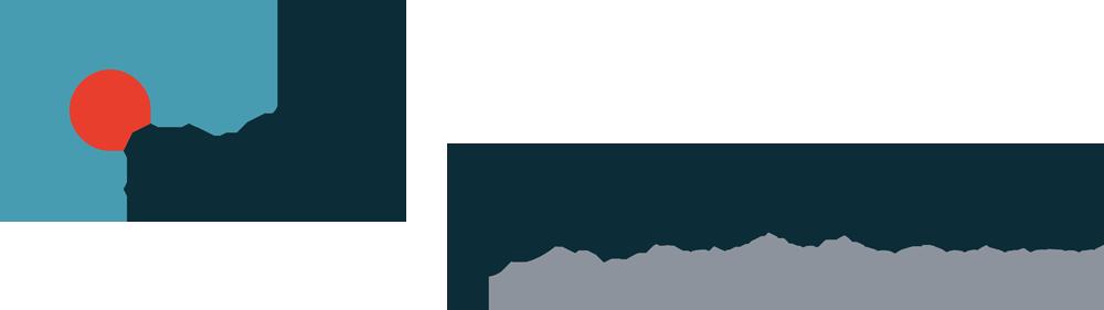 Fund Buyer Focus