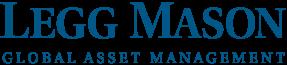 Legg Mason Global Asset Management