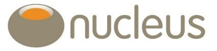 Nucleus Financial