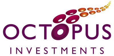 Octopus Investment