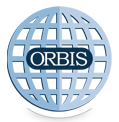 Orbis Invest differently