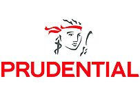 Prudential Investments