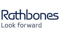 Rathbones Investment Management