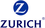 Zurich Saving & Investment