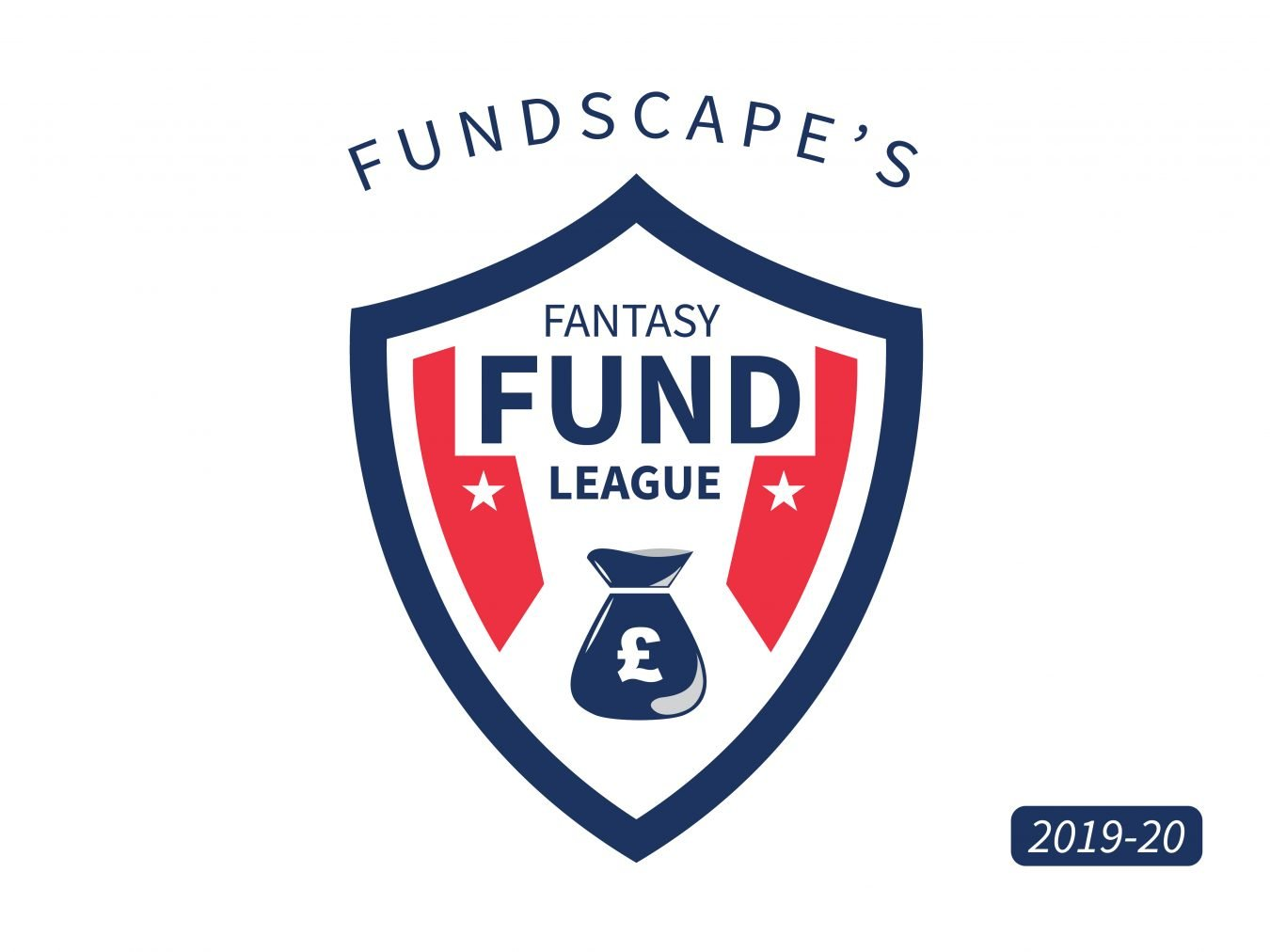 Fundscape's Fantasy Fund League