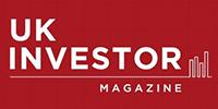 UK Investor Magazine