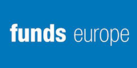Funds Europe