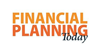 Financial planning today